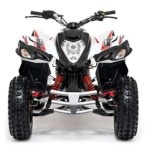 bestia 3 3 offroad galerie beeline scooter deutschland. Black Bedroom Furniture Sets. Home Design Ideas